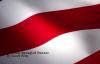 The Star Spangled Banner by Sandi Patty.flv