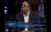 PASTOR PAUL B. MITCHELL INTERVIEWS JAE LEE - TBN NYC.flv