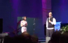 Jason Nelson performs Nothing Without You & Shifting The Atmosphere! ((NEW 2013!).flv