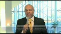 Taking The City - Part 2 Pastor John K. Jenkins Sr. (Life changing sermon).flv