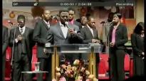 Depending On God Pastor Matthew Ashimolowo