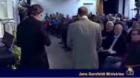 "Ã""lmhult Revival Jens Garnfeldt 19 Nov 2013 Part 2.flv"