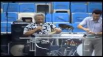 Dra. Edméia Williams - A importância da Adoração.mp4