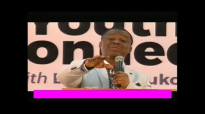 DECODING AND STOPPING EVIL DREAMS 2018 - DR DK OLUKOYA.mp4