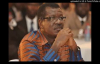 Dr Mensa Otabil - Believe and See (New 2017 Message).mp4