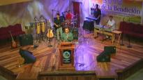 Concierto Roberto Orellana en Boquete.compressed.mp4