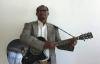 Amhairc Blessing Mezmur- Agegnehu Yideg _ አንተ አገልጋይ_ Ante agelguy.mp4