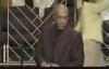 How To Recover A Lost Love Pastor John K. Jenkins Sr. (Revelation 2_1-7).flv