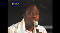 GOD'S CREATION - Part 3 - (Benson Idahosa).mp4