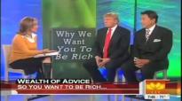 Robert Kiyosaki Donald Trump Interview.mp4