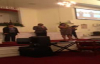 Psalmist Maranda Willis Tis So Sweet.flv