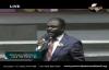 #Prayer And Thanksgiving Harvest Of Answers Season 6(3b) Dr. Abel Damina.mp4