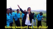 Rakkina Keessatti Na Hin Dhiisu! Kibe Itana 2017.mp4