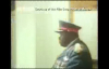 Faces Of Africa  Idi Amin Famous For the Wrong Reasons
