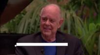 Ken Wales Interview - HOP2380.3gp