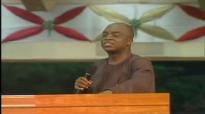 Businessmen Convention 2007  Day  2 Night by Bishop David Oyedepo 2