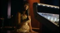 Jessica Reedy - Close to you (@JessicaReedy @HMF_ENG).flv
