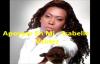 Isabelle Valdez - Apoyate En Mi (Letra).mp4