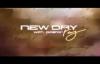 Overcoming Strife Part 3 Pastor Ray McCauley