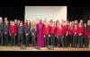 KS3 - Archbishop Holgates - YLA Young Leaders Award 2014.mp4