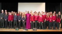 KS3 - Archbishop Holgates - YLA Young Leaders Award 2014.mp4