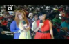 J. Moss - Praise On The Inside (Bishop TD Jakes Gospel Tribute At 2009 Essence Music Festival).flv