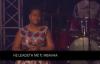 Rofhiwa Manyaga ft Mbavha Manyaga - He leadeth me.mp4