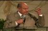 Pastor Alejandro Bulln  Libres de la Culpa