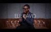 Elie David - Je le louerai (clip officiel).mp4