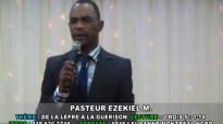 PASTEUR EZEKIEL MULUMBA (37).flv
