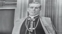 Training of Children (Part 1) - Archbishop Fulton Sheen.flv