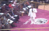 Shiloh 2012-The Spirit of Boldness ( The Spirit of Guidance) by Bishop David Oyedepo  1