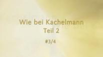 Bad Religion, Triebhafte Phantasien - Wie bei Kachelmann II #3_4 - von Katharine Siegling.flv