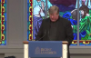 Clergy Summit - Jack Hayford.flv