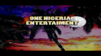 Mbaka y again Prophet bbc confession.flv
