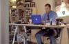 Necessary Sins_ Week 1 - Lying with Craig Groeschel - LifeChurch.tv.flv