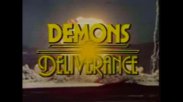 61 Lester Sumrall  Demons and Deliverance II Pt 15 of 27 Are Curses for Real
