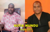 Bishop JJ Gitahi & Mansaimo - TAKING THE CHANCE [HUTIA MUNDU].mp4