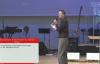 Peter Wenz - Die Zeichen der (End-)zeit mit der Bibel deuten, Teil 1 16-12-2012.flv