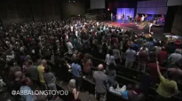 Its a New Day Spontaneous Worship  William Matthews and Kristene DiMarco