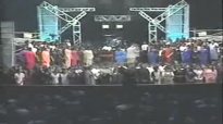 John P. Kee and VIP Mass Choir The Presence of the Lord