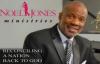 Bishop Noel Jones, My Confort Is In My Anointing (Pastors & Church Leaders Conference 2014)