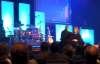 Alpha Conference - Nicky Gumbel and our John giving his testimony.mp4