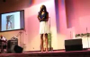 He will supply By_ LeAndria Johnson.flv