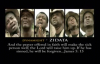 Amara-(Grace)-Nigeria Christian Music Video by The DynaMight 4