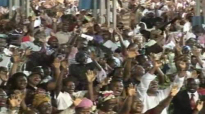 Power must change hands-The God that Killeth by Dr Daniel Kolawole Olukoya 3