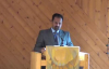 Bible reading (Pastor Boaz Kamran).flv