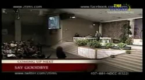Say Goodbye Dr. Zachery Tims 9 Aug 2010.flv