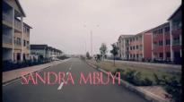 Sandra MBUYI feat Michel BAKENDA - MALOBA EZANGA TE  Clip Officiel.mp4