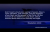 Dr. Abel Damina_ Unmasking The Accuser - Part 1.mp4